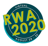 RWA2020 Video: Marketing When Your Dough Is Low