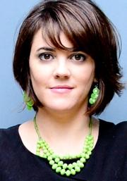 Avery Flynn