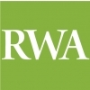 www.rwa.org